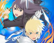 tales of vesperia cover