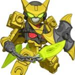 tenkai knights brave battle 03