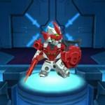 tenkai knights brave battle 05