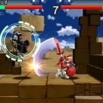 tenkai knights brave battle 06