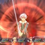 the legend of heroes sen no kiseki 2 gaius millium altina 02