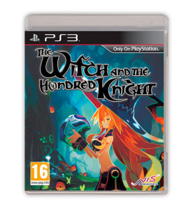 the-witch-and-the-hundred-knight-recensione-boxart