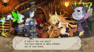 the-witch-and-the-hundred-knight-recensione-schermata-06