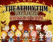 theatrhythm final fantasy curtain call cover def