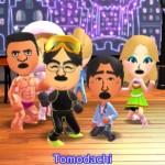 tomodachi life 36