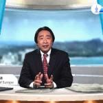 tomodachi life 50