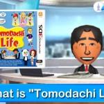 tomodachi life 66