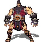 ultra street fighter iv extra costume 03