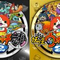 youkai watch 2 cover