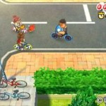 youkai watch 2 screenshot 05