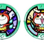 youkai watch 2 screenshot 08