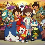 youkai watch 2 screenshot 09