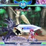 arcana heart 3 love max screenshot 05