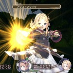 atelier rorona plus the alchemist of arland 02
