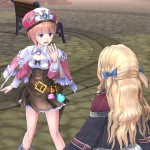 atelier rorona plus the alchemist of arland 03