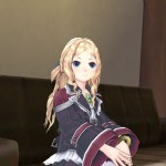 atelier rorona plus the alchemist of arland 05