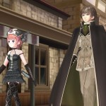 atelier rorona plus the alchemist of arland 09