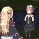 atelier rorona plus the alchemist of arland 10