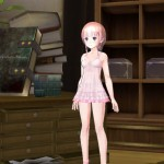 atelier rorona plus the alchemist of arland 13