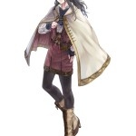 atelier rorona plus the alchemist of arland 19