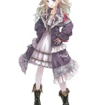 atelier rorona plus the alchemist of arland 20