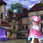 atelier rorona plus the alchemist of arland 23