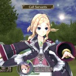 atelier rorona plus the alchemist of arland 27