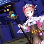 atelier rorona plus the alchemist of arland 28