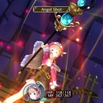 atelier rorona plus the alchemist of arland 33