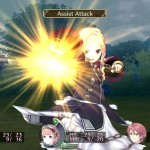 atelier rorona plus the alchemist of arland 34