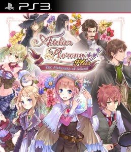 atelier-rorona-plus-the-alchemist-of-arland-38