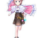atelier rorona plus the alchemist of arland 39