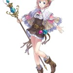atelier rorona plus the alchemist of arland 44