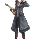 atelier rorona plus the alchemist of arland 51