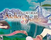 atelier shallie cover new