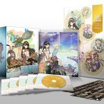 atelier shallie limited edition 02
