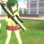 bullet girls 13