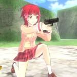bullet girls 38