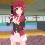 bullet girls playstation vita 04