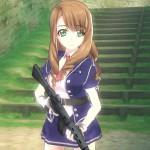 bullet girls playstation vita 17