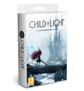 child-of-light-recensione-boxart