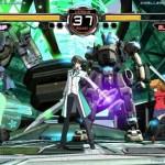 dengeki bunko fighting climax screenshots arcade 05