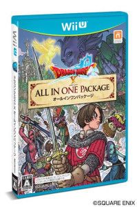 dragon-quest-x-all-in-one-package-boxart