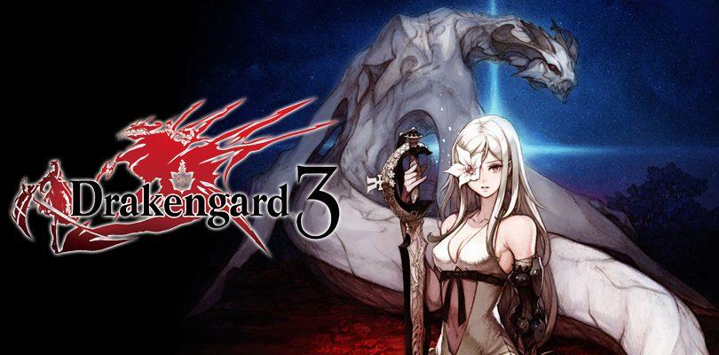 drakengard-3-recensione-cover-810x400.jp