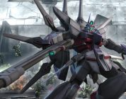 dynasty warriors gundam reborn legend gundam cover
