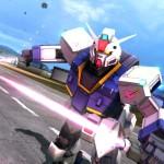 gundam side stories cross dimension 0079 03