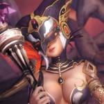 hyrule warriors zelda musou 02