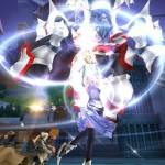 kingdom hearts hd 2 5 remix screenshots 01