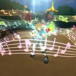 kingdom hearts hd 2 5 remix screenshots 03