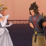 kingdom hearts hd 2 5 remix screenshots 05